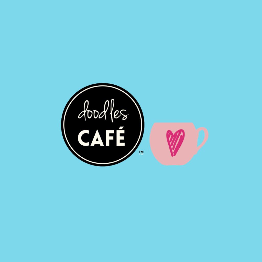 doodlesscafeAsset 8@2x-8