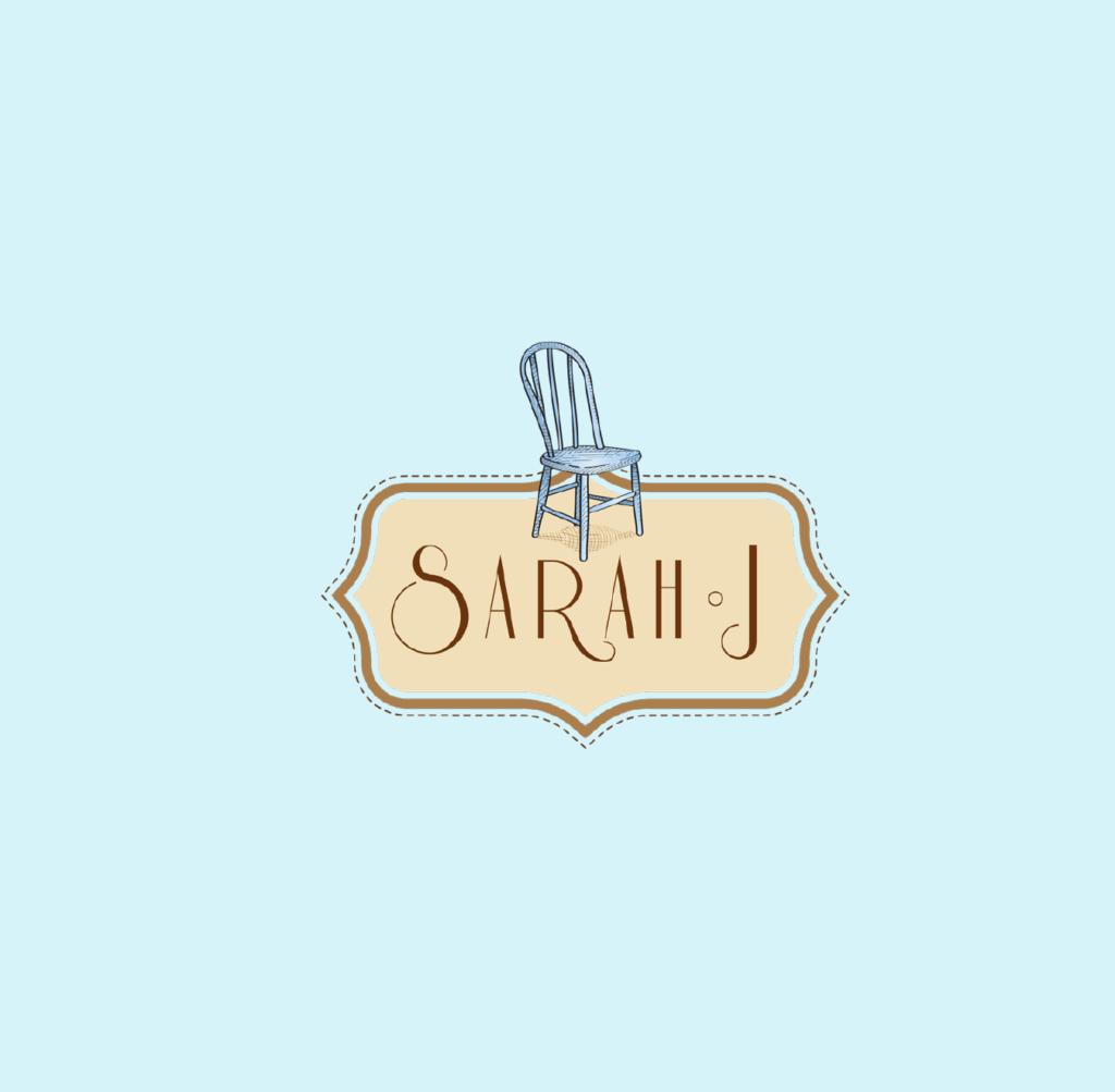 SarahjAsset 20@2x-8