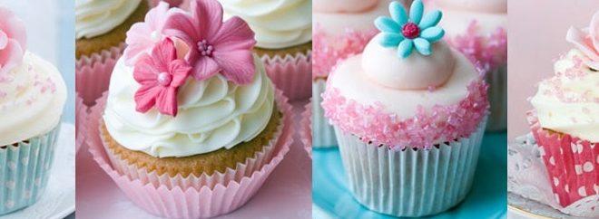 cupcakes_enl