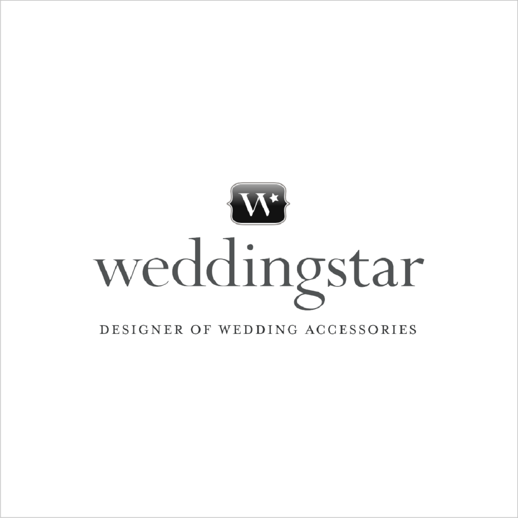 weddingstarAsset 18@2x-8