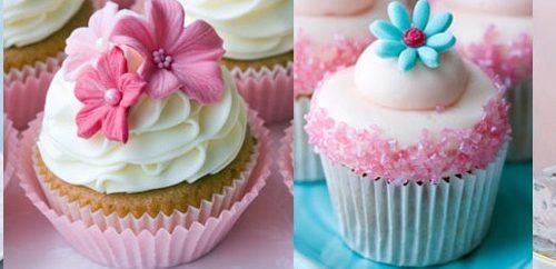 cupcakes_enl-500x242