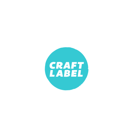 craftlabel
